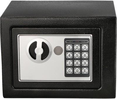 Riddhi Siddhi Portable Safe Locker