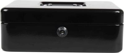 Shraddha Collections Cash Box Safe Locker