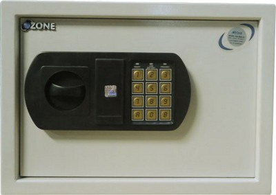 Ozone OES-BAS-20 Safe Locker