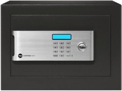 Yale YSM/520/EG1 Safe Locker
