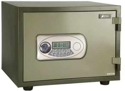 Ozone Tusker Safe Locker