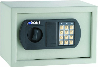 Ozone OES-BAS-10 Safe Locker
