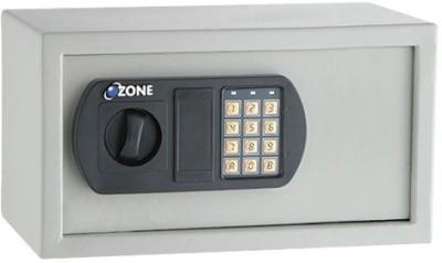 Ozone OES BAS 22 Safe Locker