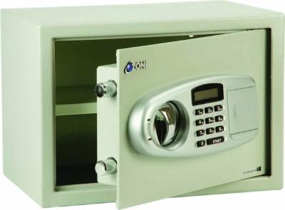 Ozone OES-ECO-AA Safe Locker