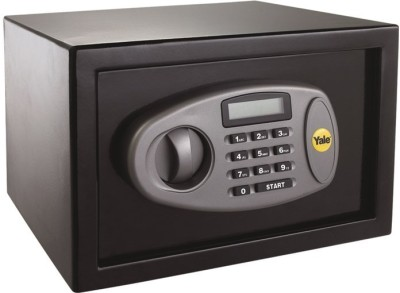 Yale standard safe Safe Locker