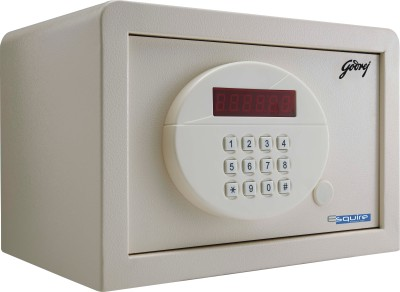 Godrej Esquire Safe Locker