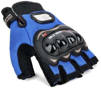 Adraxx 401126-1 Nylon  Safety Gloves(2)