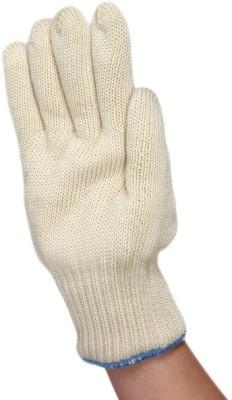 "DIY Craftsâ""¢ Glove Hot Surface Handler Leather  Safety Gloves"
