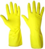 DIY Crafts Hand Gloves Washing Cleaning ...