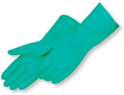 ETS ETS_NIT Rubber  Safety Gloves