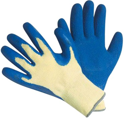 Pswboss PSW0005 Latex  Safety Gloves(2)