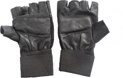 Royal Gloves1 Synthetic  Safety Gloves(2)