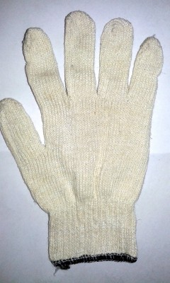 acme safety avm 5 Nylon  Safety Gloves