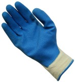 DIY Crafts New Safety Security Latex-Coa...