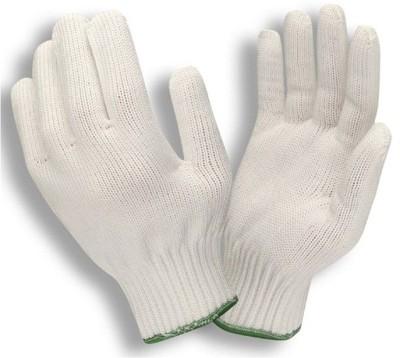 avm acme Nylon  Safety Gloves(10)