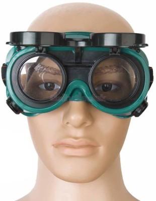 DIY Crafts WeldingGoggle256 Welding  Safety Goggle(M)