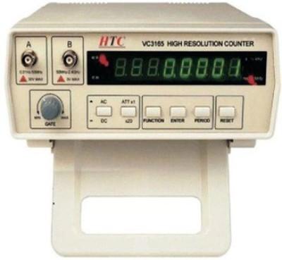 HTC 3M-DSTPRT-BIK-GGLE Laboratory  Safety Goggle