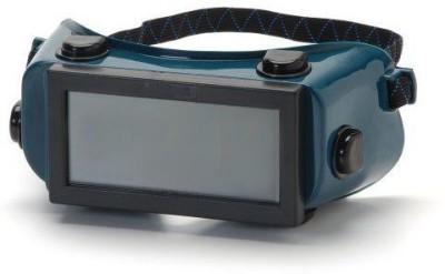 DIY Crafts WeldingGoggle257 Welding  Safety Goggle(M)