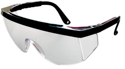 DEEYA HARDWARE STORE SG 001 Power Tool  Safety Goggle(Free-size)