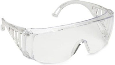 AREX 3M 1611 IN Power Tool, Wood-working  Safety Goggle(Free-size)