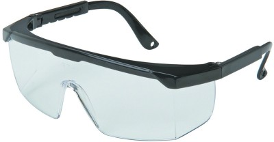 Safe wis2 Laboratory  Safety Goggle(Free-size)
