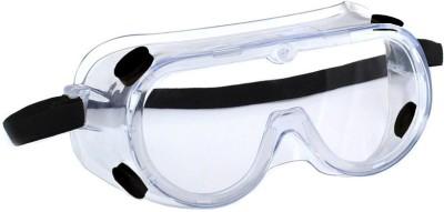 AREX 1621 Laboratory  Safety Goggle(Free-size)