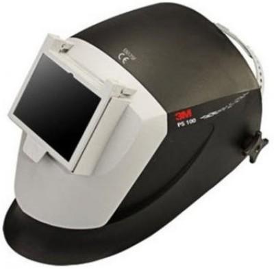 3M PS10013S1 Welding Helmet