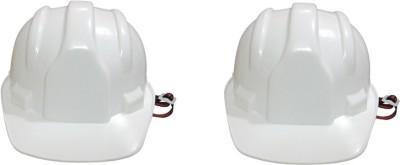 ACME CHAMPION Construction Helmet