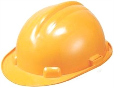 KTC H0569 Construction Helmet
