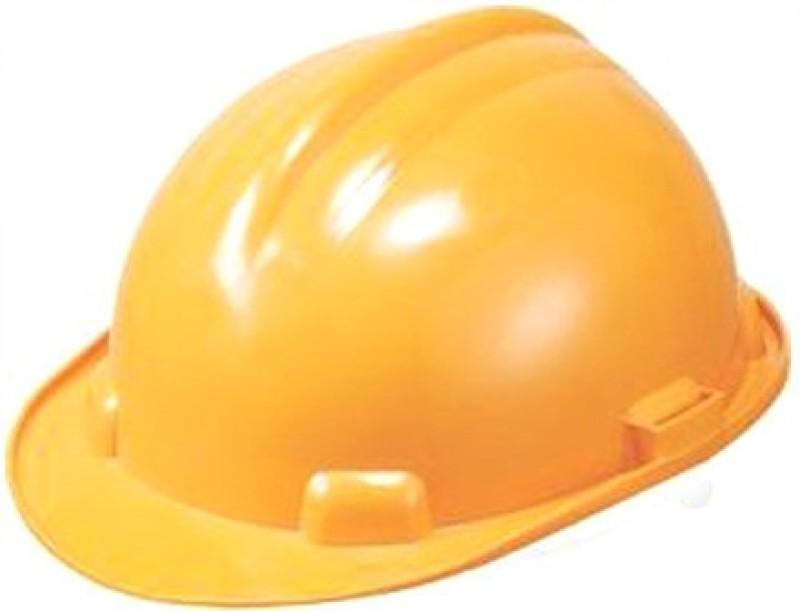 KTC H0569 Construction Helmet(Size - M)