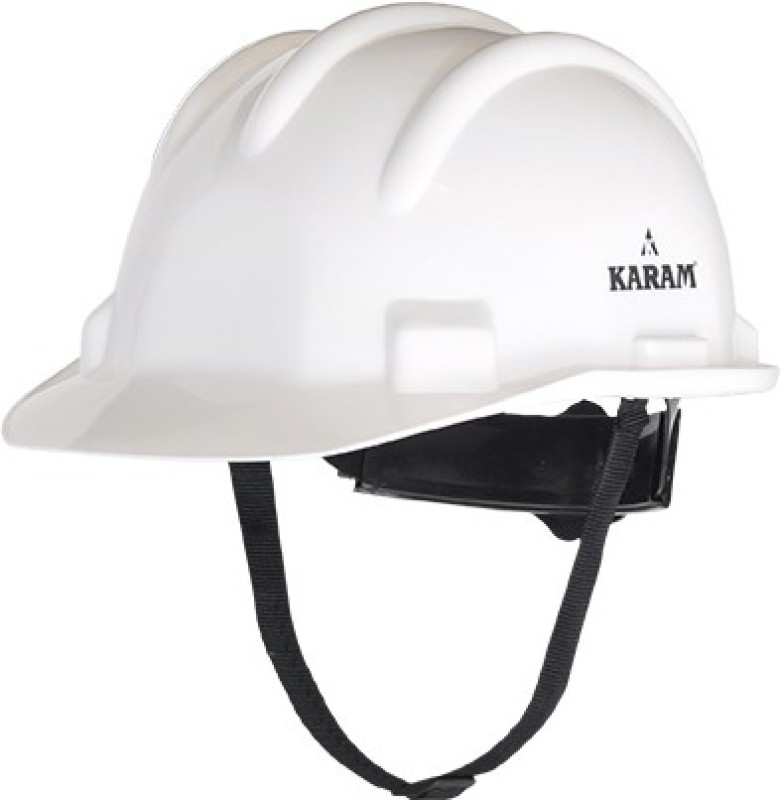 Bellstone BO-199 Construction Helmet(Size - S)