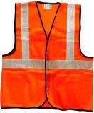 Ambitione Safety Jacket (Fluorescent Ora...