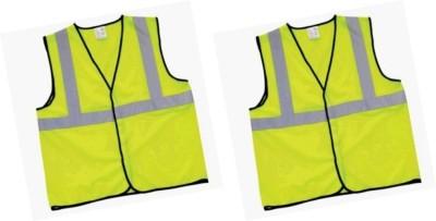 ACME Safety Jacket