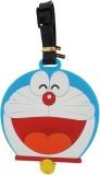 SurprizeMe Doraemon Tag Luggage Tag (Mul...