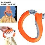 Gep One Trip Grip Travel Luggage Strap (...
