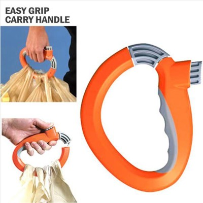 Gep One Trip Grip Grocery Luggage Strap