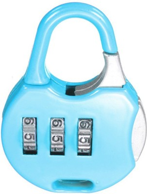Highlight BSN03 Safety Lock