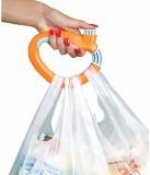 Gep One trip Grip Shopping Bag holder Lu...