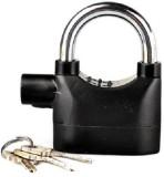 Tuzech Security Electronic Alarm Lock Fo...