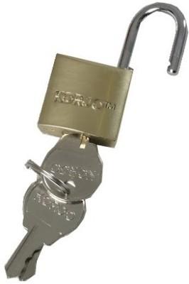 Korjo Luggage Lock