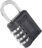 JM Travel Safety Lock (Black)