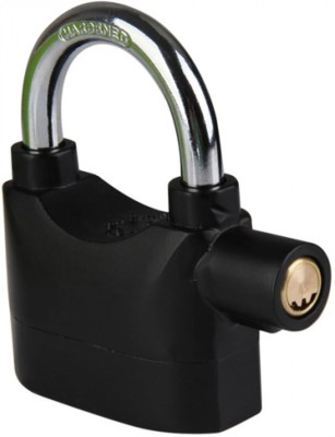 Kinbar Alarm Safety Lock
