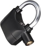 CPEX Twin Travel Sentry Safety Lock (Bla...