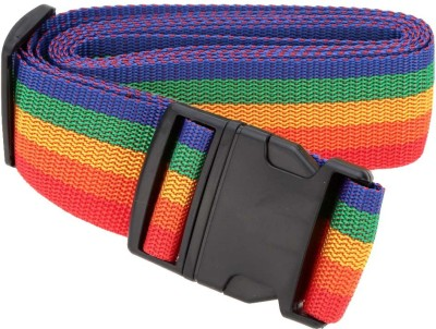 KGNannexe Strap Luggage Strap, Cable Lock, Luggage Tag, Safety Lock