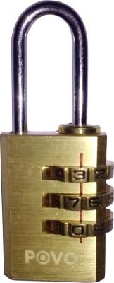 POVO 305107 Safety Lock