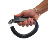 Lowprice Online BGHYUJI091 Safety Lock (...