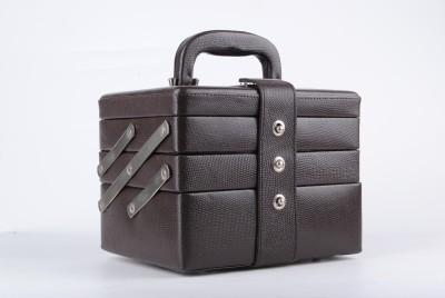 Leather Land LJC Safety Lock