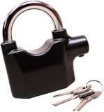 Inventure Retail New Touch Safety Lock (...