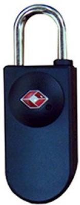 Big Impex Card Tsa Safety Lock