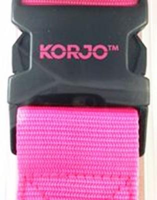 Korjo LS 95 LUGGAGE STRAP Luggage Strap